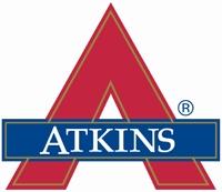 Atkins kuren  - vægttab, slankekur